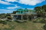 88 Green Cay Ea - Photo 8