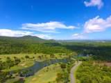 1201 River Pr - Photo 3