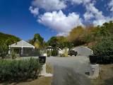2A Prospect Hill Na - Photo 65