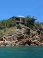 1 Water Island Ss - Photo 2