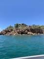 1 Water Island Ss - Photo 3