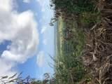 66 Colquohoun Ki - Photo 1