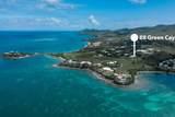 88 Green Cay Ea - Photo 11