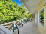 88 Green Cay Ea - Photo 23