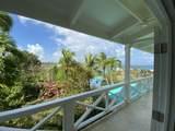 88 Green Cay Ea - Photo 28