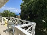 88 Green Cay Ea - Photo 29