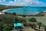 88 Green Cay Ea - Photo 34