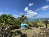 88 Green Cay Ea - Photo 35