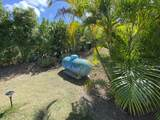 88 Green Cay Ea - Photo 53