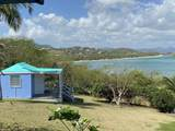 88 Green Cay Ea - Photo 54