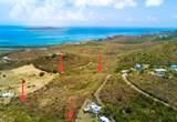 116 Green Cay Ea - Photo 1