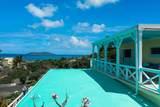 88 Green Cay Ea - Photo 32