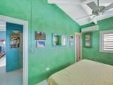 88 Green Cay Ea - Photo 44