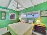 88 Green Cay Ea - Photo 45