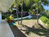 88 Green Cay Ea - Photo 47