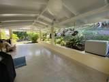 88 Green Cay Ea - Photo 52