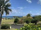 88 Green Cay Ea - Photo 58