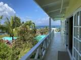 88 Green Cay Ea - Photo 14