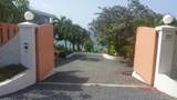 121BC La Vallee Nb - Photo 10