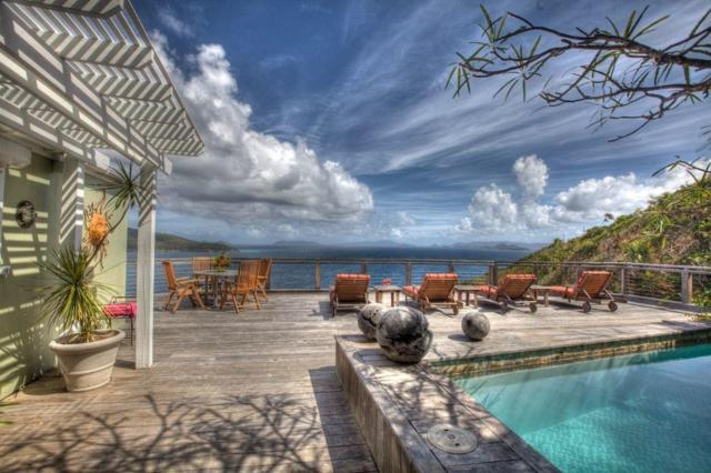 10-2-10 Peterborg Gns, St. Thomas, VI 00802 (MLS #18-1083) :: Coldwell Banker Stout Realty
