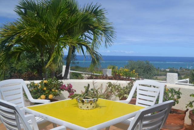 401 Teagues Bay Eb, St. Croix, VI 00820 (MLS #18-1117) :: Hanley Team | Farchette & Hanley Real Estate