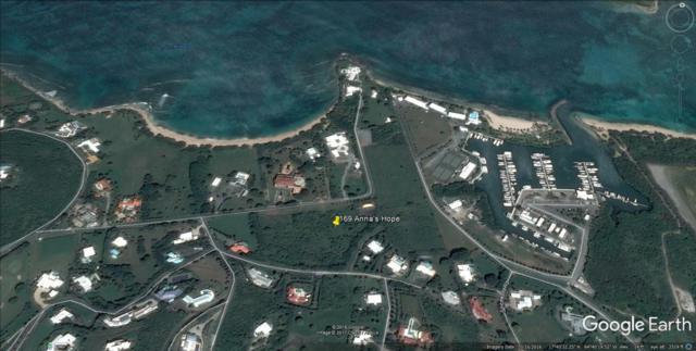 169 Anna's Hope Ea, St. Croix, VI 00820 (MLS #18-1222) :: Hanley Team   Farchette & Hanley Real Estate