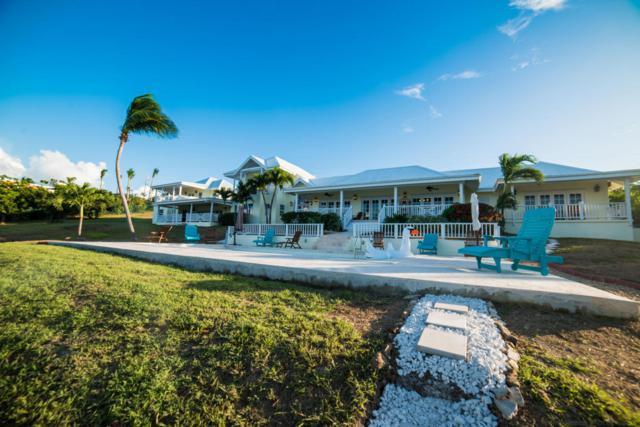 6 North Slob Eb, St. Croix, VI 00820 (MLS #18-1234) :: Hanley Team   Farchette & Hanley Real Estate
