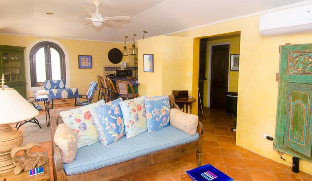 2B Christiansted Ch, St. Croix, VI 00820 (MLS #18-1275) :: Hanley Team | Farchette & Hanley Real Estate
