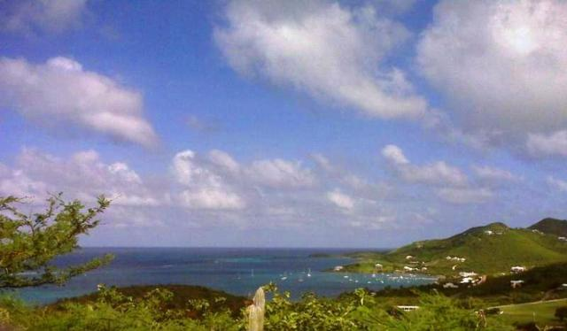 218 Cotton Valley Eb, St. Croix, VI 00820 (MLS #18-1315) :: Hanley Team | Farchette & Hanley Real Estate