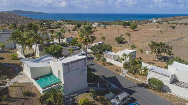 433 Teagues Bay Eb, St. Croix, VI 00820 (MLS #18-1375) :: Hanley Team | Farchette & Hanley Real Estate