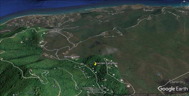 70 Little Fountain Ki, St. Croix, VI 00850 (MLS #18-1435) :: Hanley Team | Farchette & Hanley Real Estate
