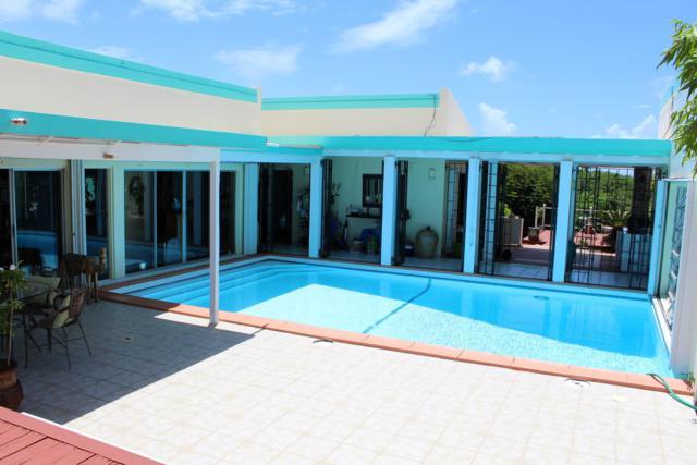 26 & 26A Marienhoj Ea, St. Croix, VI 00820 (MLS #18-1565) :: Hanley Team | Farchette & Hanley Real Estate