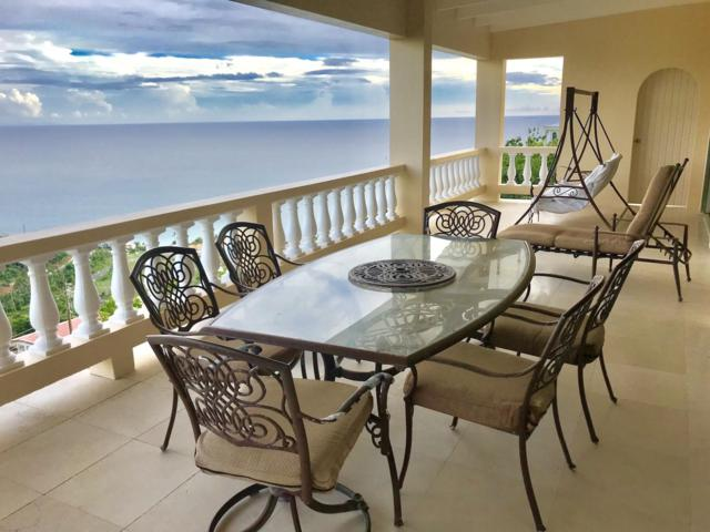17-36 Frenchman Bay Fb, St. Thomas, VI 00802 (MLS #18-1597) :: Coldwell Banker Stout Realty