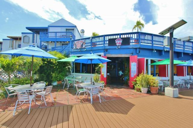 1 King Cross Street Ch, St. Croix, VI 00820 (MLS #18-1650) :: Hanley Team   Farchette & Hanley Real Estate