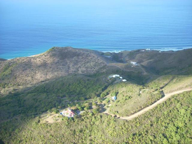 72 et al Clairmont Nb, St. Croix, VI 00820 (MLS #18-1737) :: Hanley Team | Farchette & Hanley Real Estate