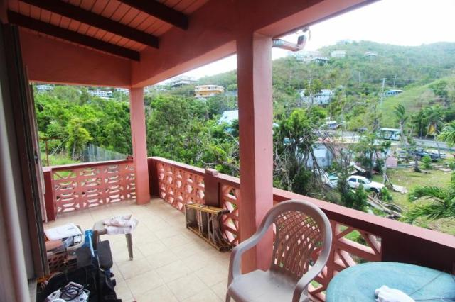 20-22D Smith Bay Ee, St. Thomas, VI 00802 (MLS #18-1743) :: Hanley Team | Farchette & Hanley Real Estate