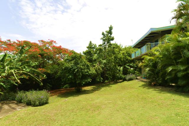 241-I La Grande Princesse Co, St. Croix, VI 00840 (MLS #18-1750) :: Hanley Team | Farchette & Hanley Real Estate