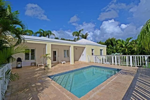 147 Anna's Hope Ea, St. Croix, VI 00820 (MLS #18-1769) :: Hanley Team | Farchette & Hanley Real Estate