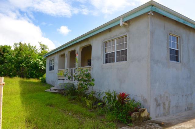 522 Mt. Pleasant Pr, St. Croix, VI 00840 (MLS #18-1789) :: Hanley Team | Farchette & Hanley Real Estate