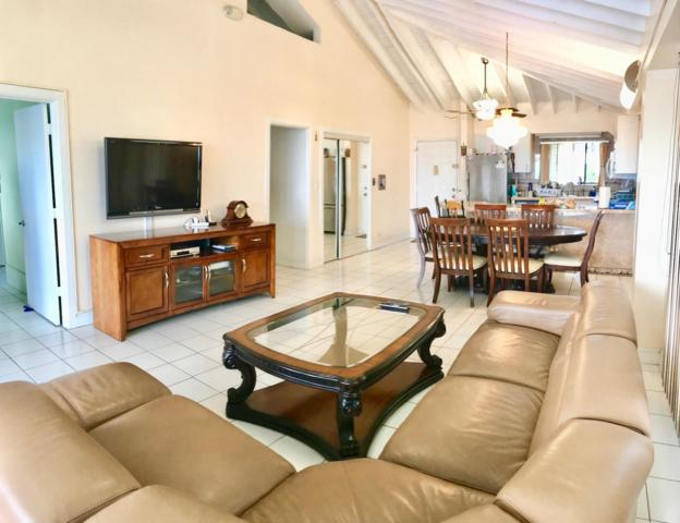 8 Wintberg Gns, St. Thomas, VI 00802 (MLS #18-1823) :: The Boulger Team @ Calabash Real Estate
