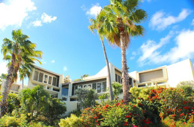430 Teagues Bay Eb, St. Croix, VI 00820 (MLS #18-1831) :: Hanley Team | Farchette & Hanley Real Estate