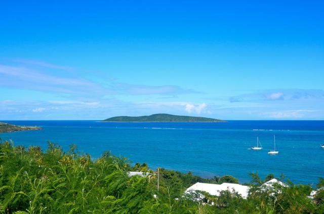 14 F North Slob Eb, St. Croix, VI 00820 (MLS #18-1838) :: Hanley Team | Farchette & Hanley Real Estate