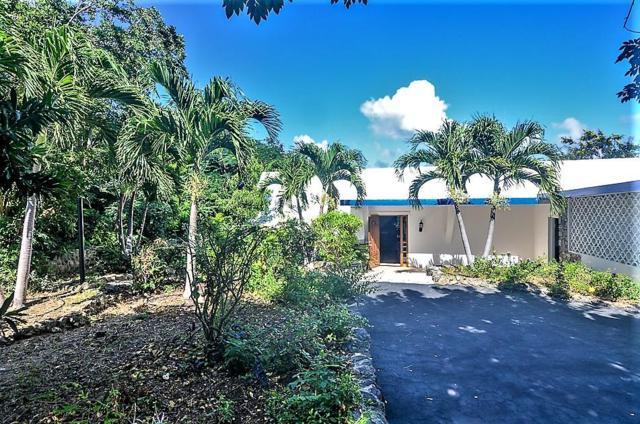 10 All For The Better Ea, St. Croix, VI 00820 (MLS #18-1844) :: Hanley Team | Farchette & Hanley Real Estate