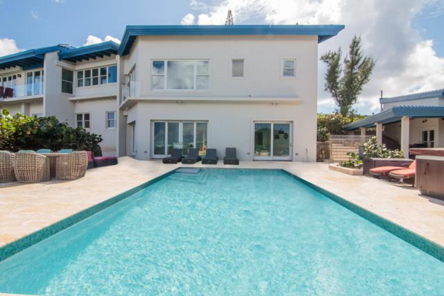 11B-7 Smith Bay Ee, St. Thomas, VI 00802 (MLS #18-1847) :: Coldwell Banker Stout Realty