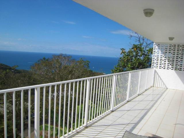 4 Frenchman Bay Fb, St. Thomas, VI 00802 (MLS #18-210) :: Hanley Team   Farchette & Hanley Real Estate
