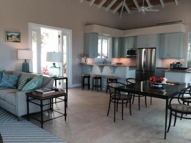 5A-1 Botany Bay We, St. Thomas, VI 00802 (MLS #18-22) :: Hanley Team | Farchette & Hanley Real Estate