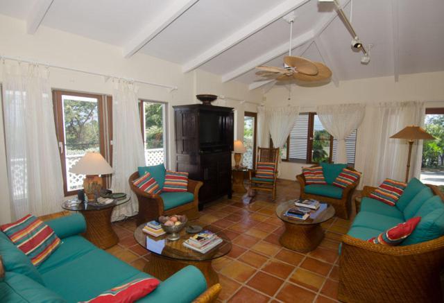 50 Anna's Hope Ea, St. Croix, VI 00820 (MLS #18-360) :: Hanley Team   Farchette & Hanley Real Estate
