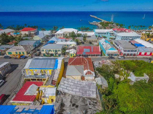 8 King Street Fr, St. Croix, VI 00840 (MLS #18-444) :: Hanley Team | Farchette & Hanley Real Estate