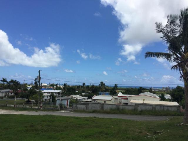 249 Clifton Hill Ki, St. Croix, VI 00820 (MLS #18-747) :: Hanley Team | Farchette & Hanley Real Estate