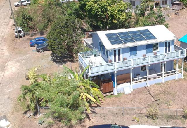 99-I Two Brothers We, St. Croix, VI 00850 (MLS #18-801) :: Hanley Team | Farchette & Hanley Real Estate